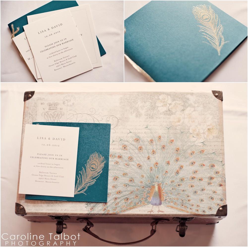 Ocean-Edge-Wedding-02