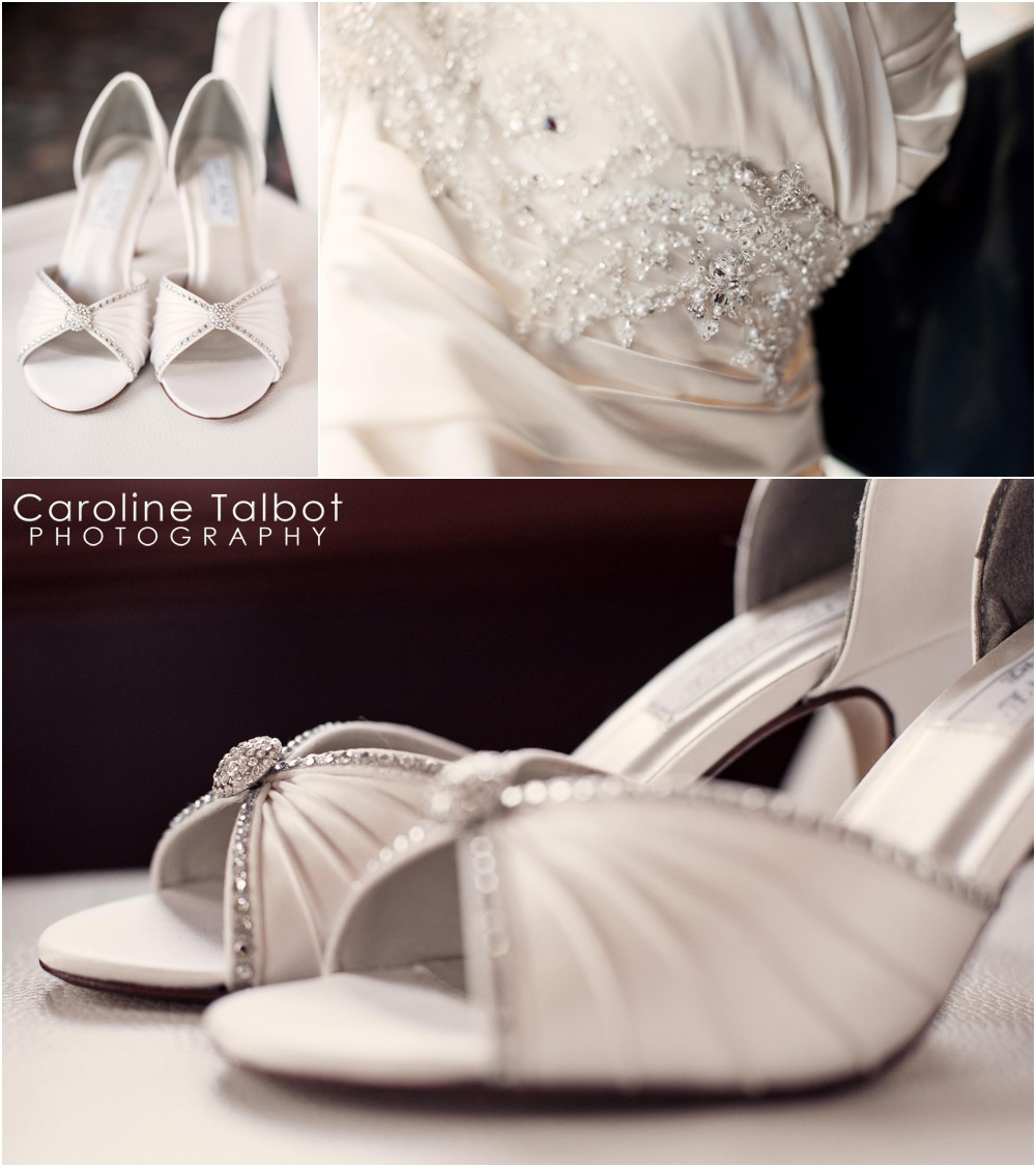 Ocean-Edge-Wedding-04