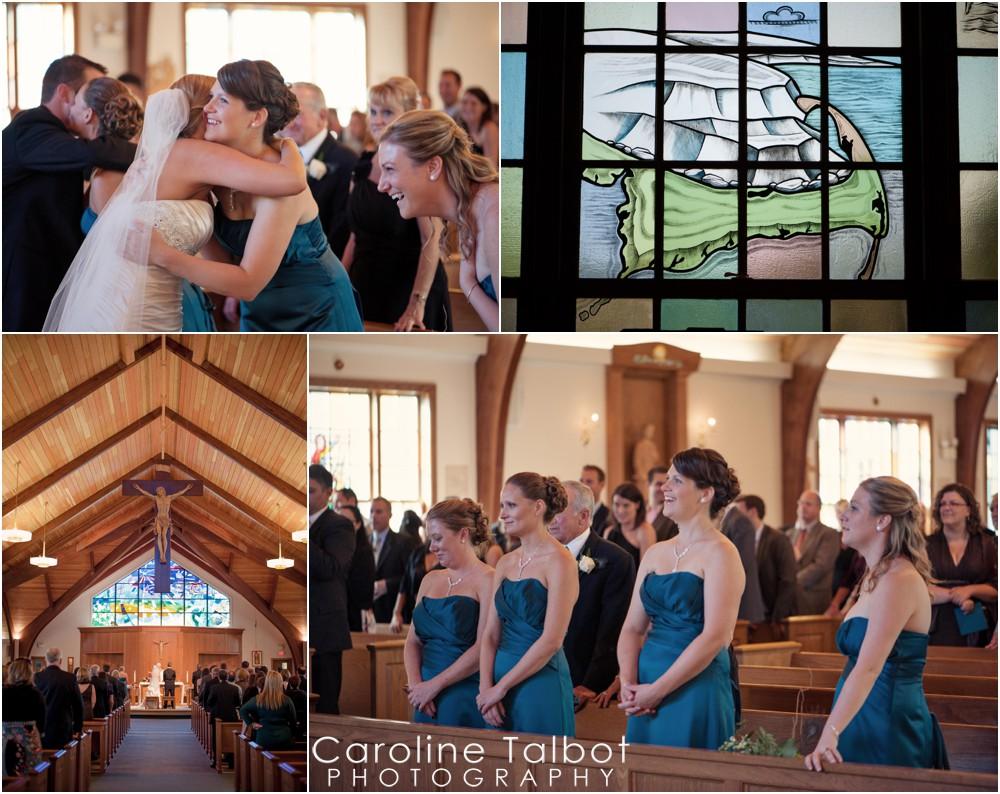 Ocean-Edge-Wedding-21