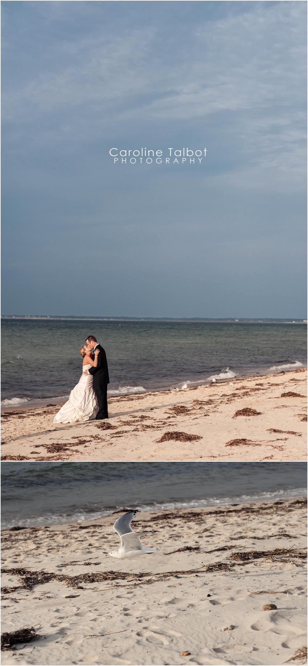Ocean-Edge-Wedding-22