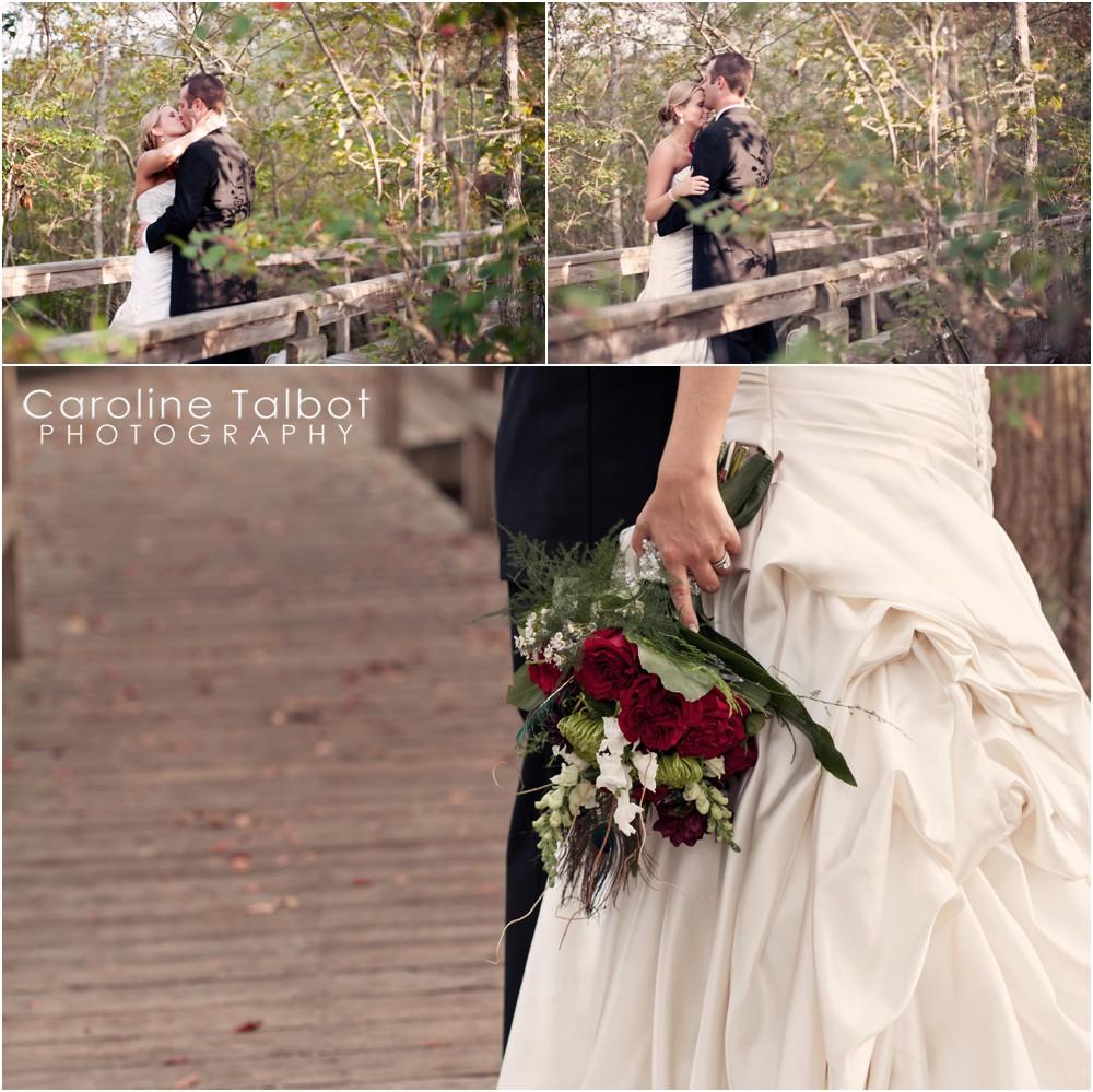 Ocean-Edge-Wedding-24