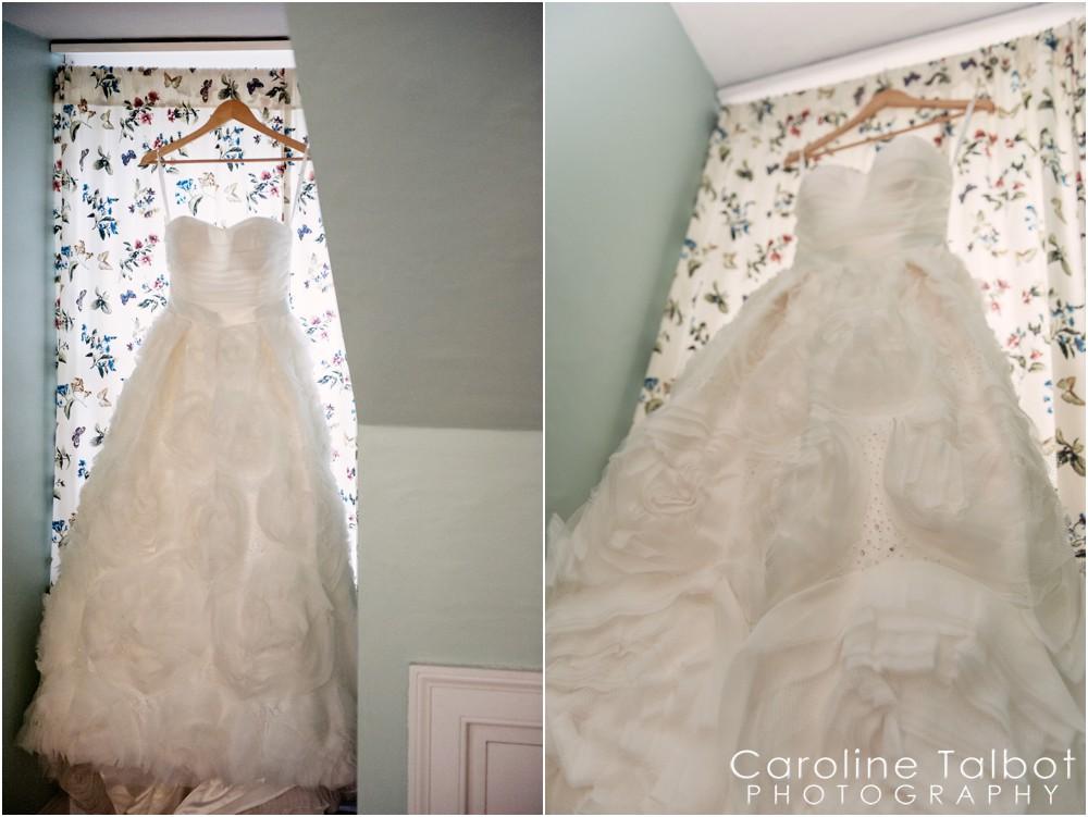 Overbrook_House_Wedding-01