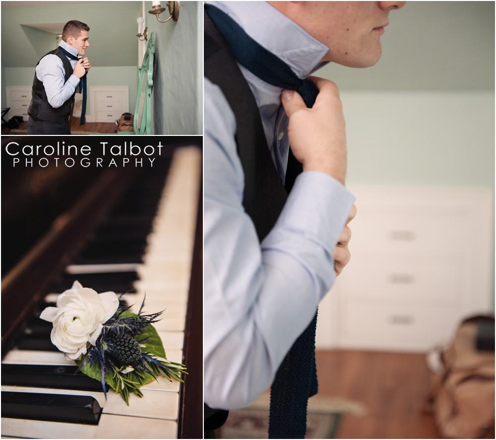 Overbrook_House_Wedding-04
