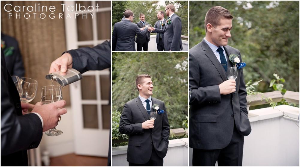 Overbrook_House_Wedding-05