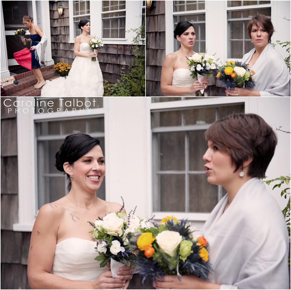 Overbrook_House_Wedding-09