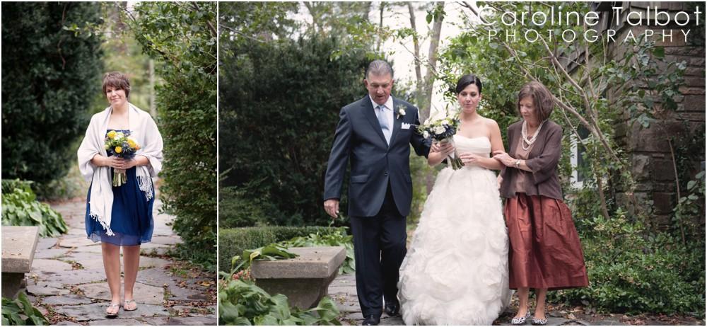 Overbrook_House_Wedding-10