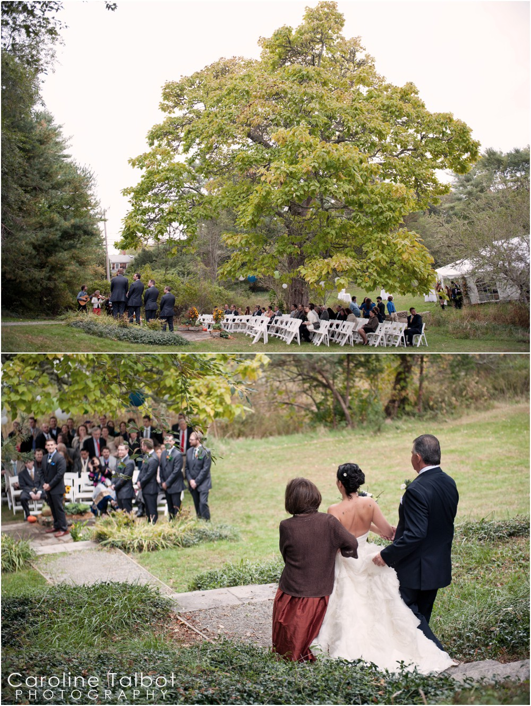 Overbrook_House_Wedding-12