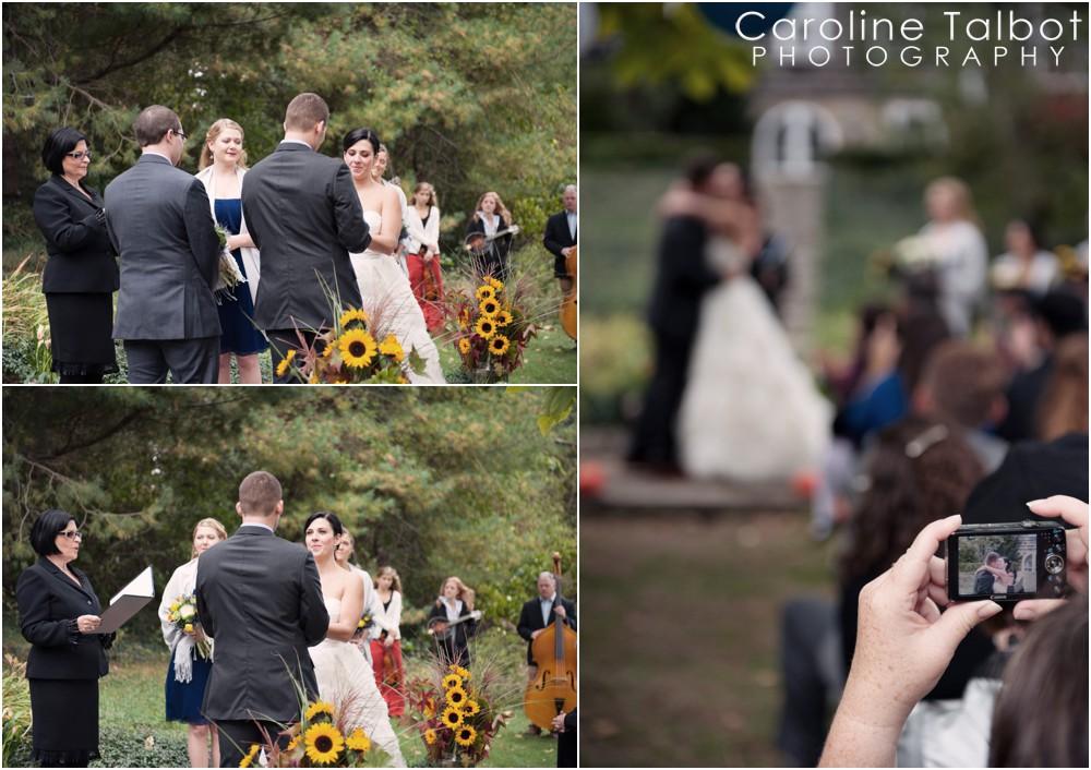 Overbrook_House_Wedding-15
