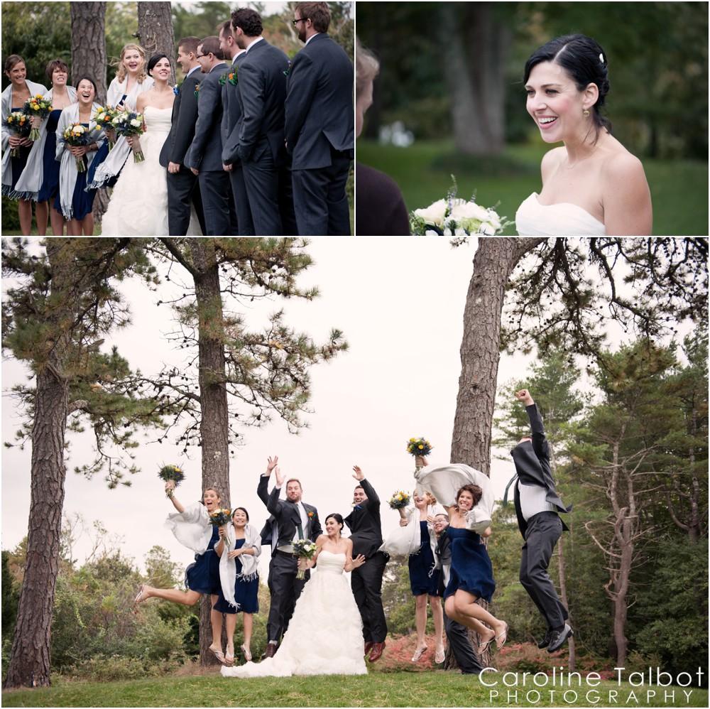 Overbrook_House_Wedding-16