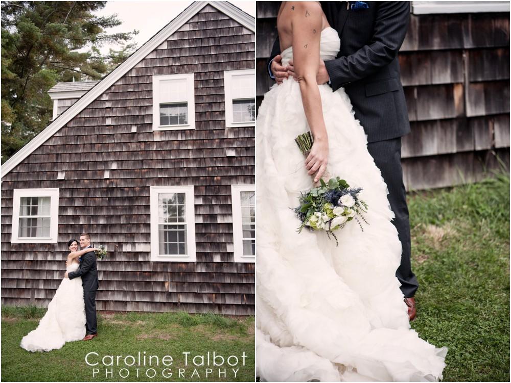 Overbrook_House_Wedding-17