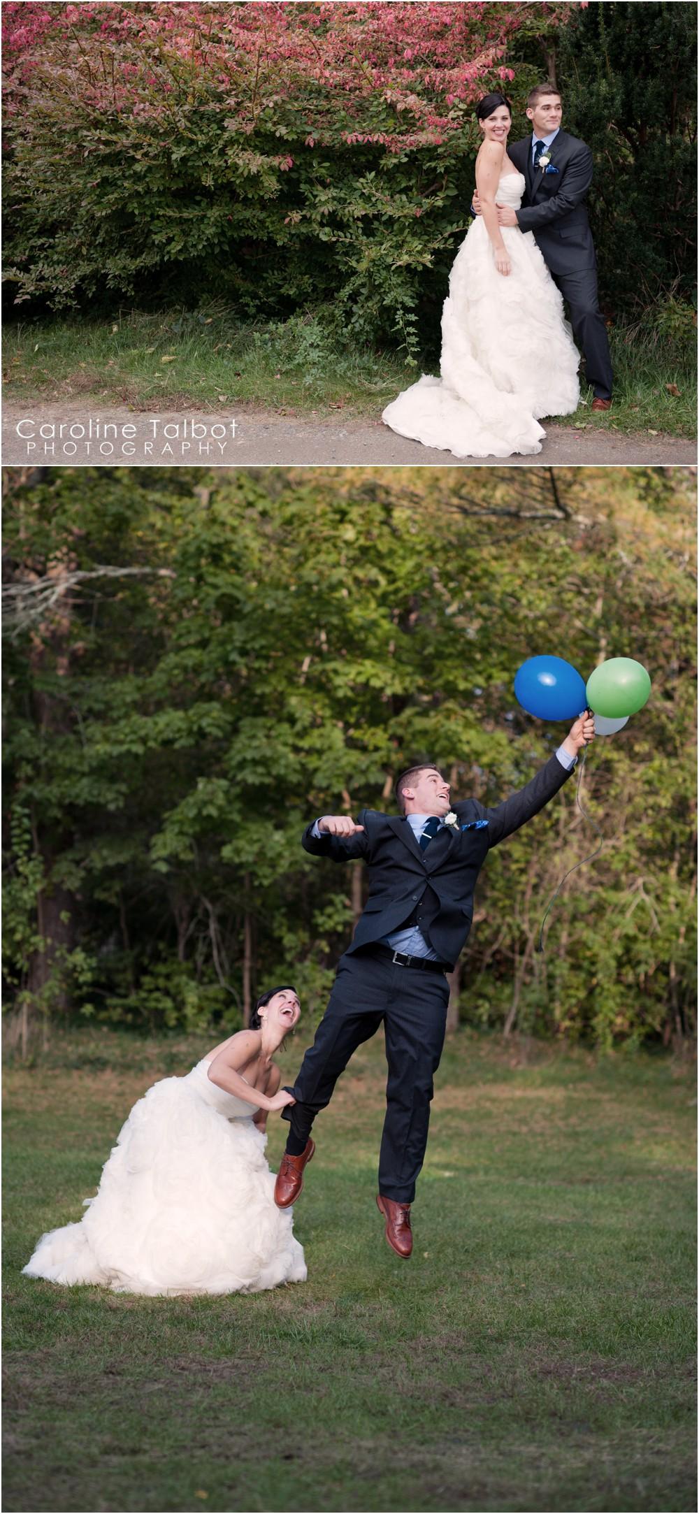 Overbrook_House_Wedding-18