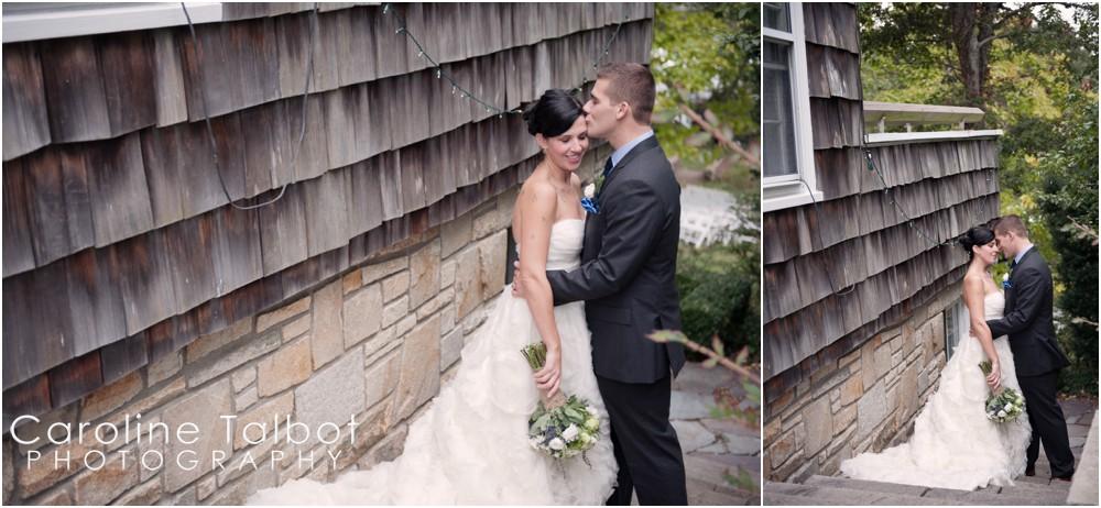 Overbrook_House_Wedding-19