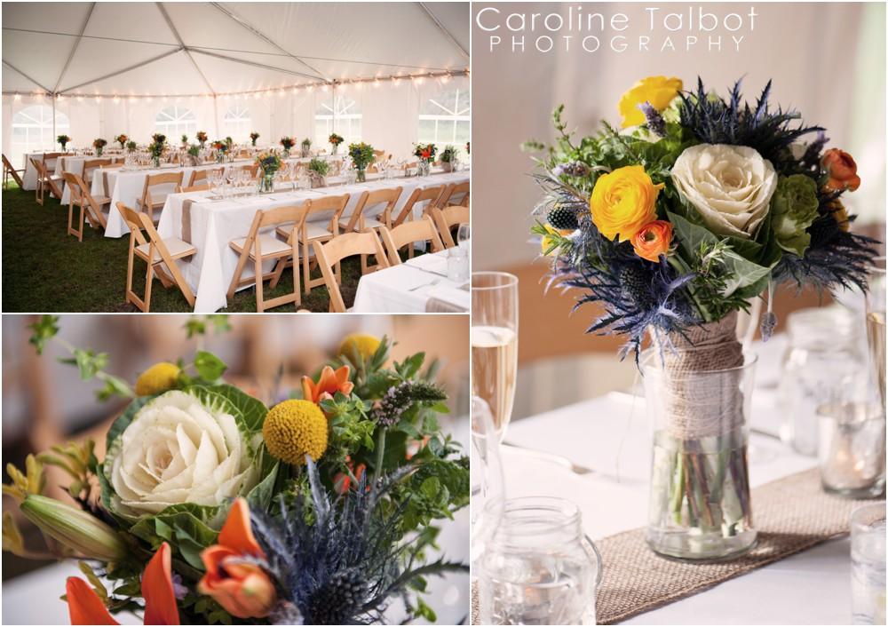 Overbrook_House_Wedding-21