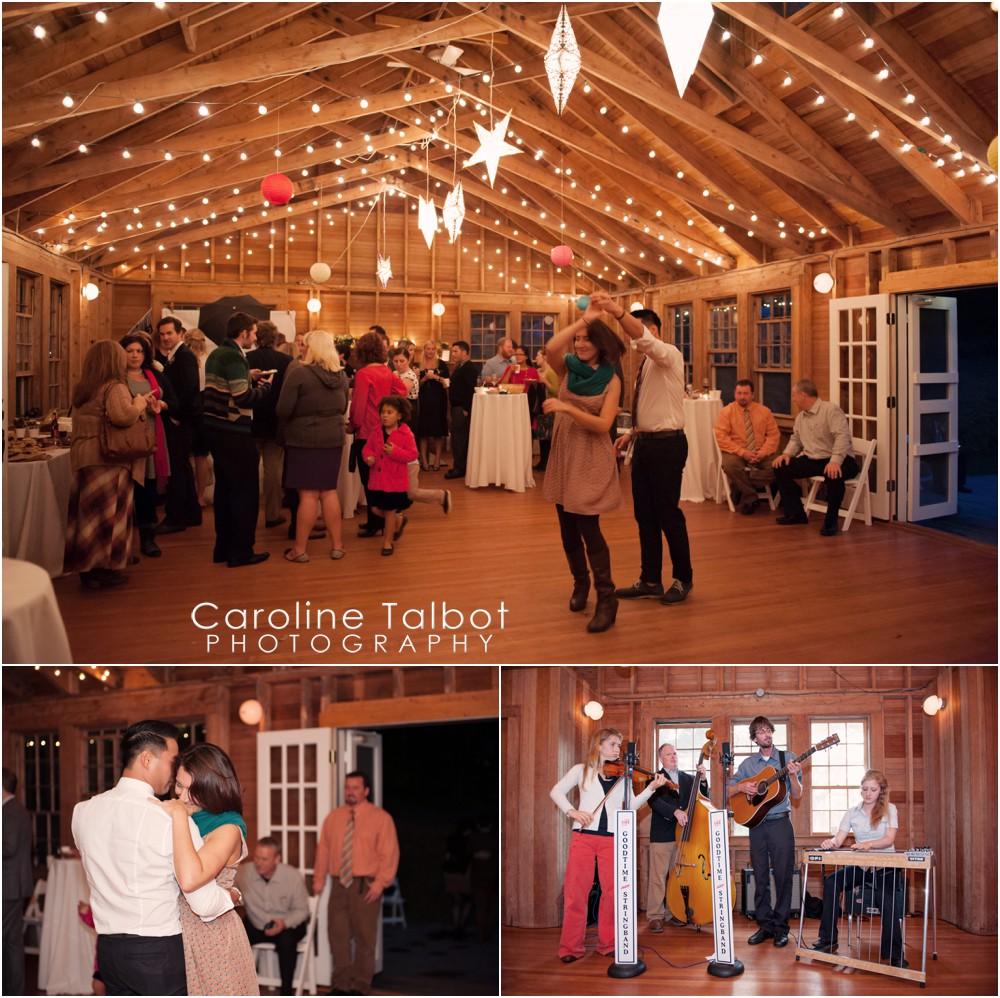 Overbrook_House_Wedding-30