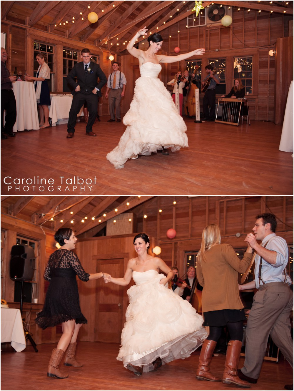 Overbrook_House_Wedding-31