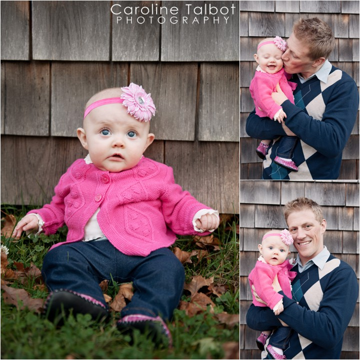 Scituate_Family_Portraits-02
