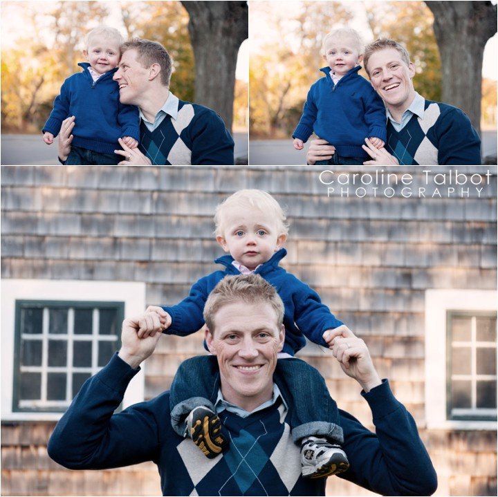 Scituate_Family_Portraits-06