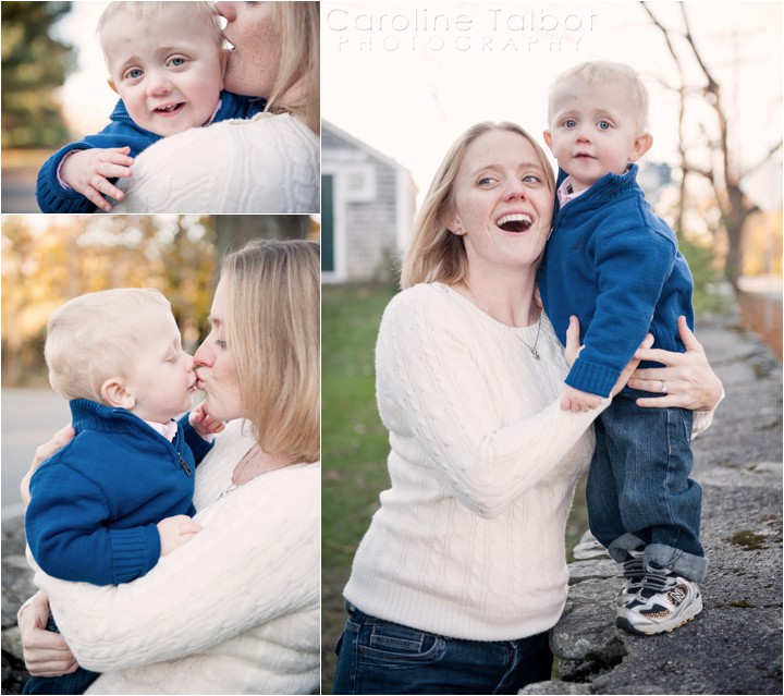 Scituate_Family_Portraits-07