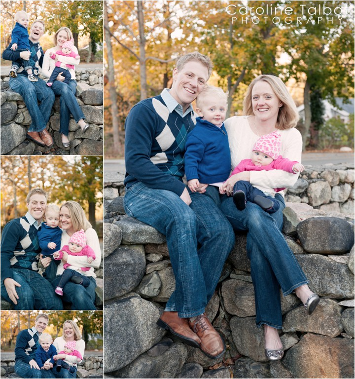 Scituate_Family_Portraits-09