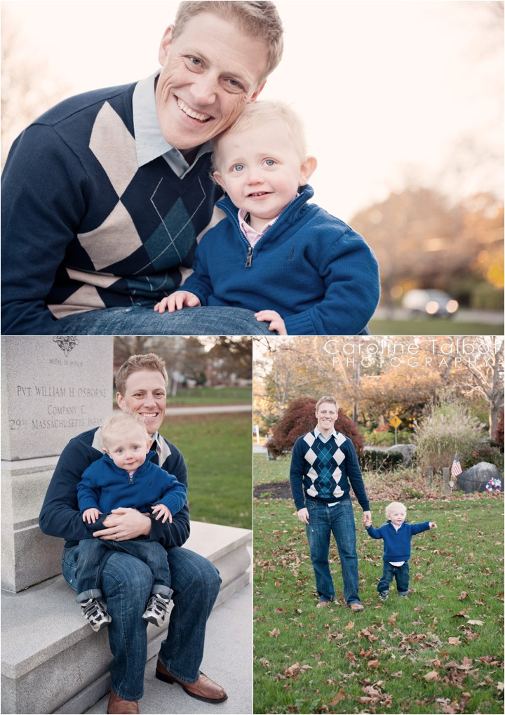 Scituate_Family_Portraits-11