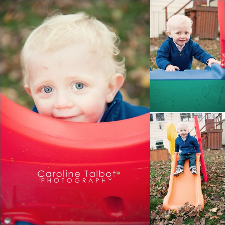 Scituate_Family_Portraits-13
