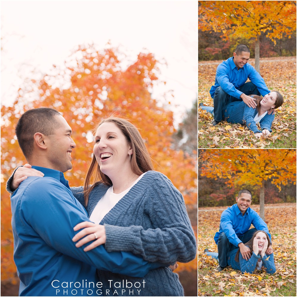Maudslay_State_Park_Engagement-007