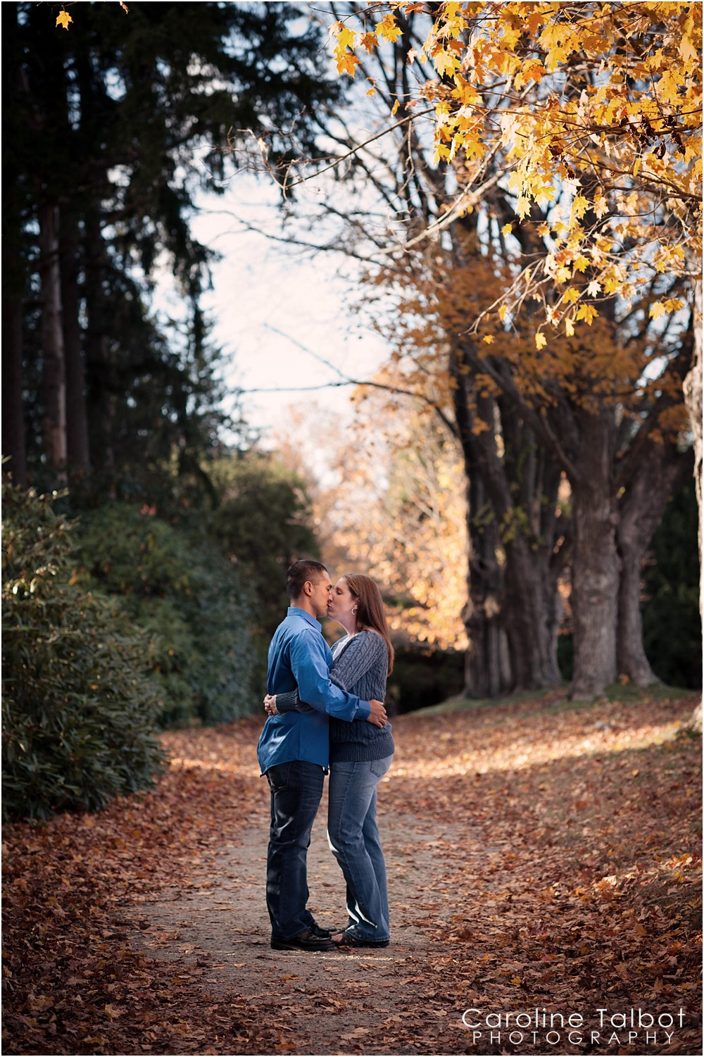 Maudslay_State_Park_Engagement-011