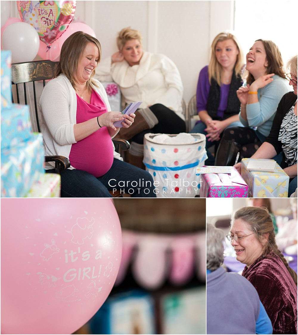 Boston-Baby-Shower-009