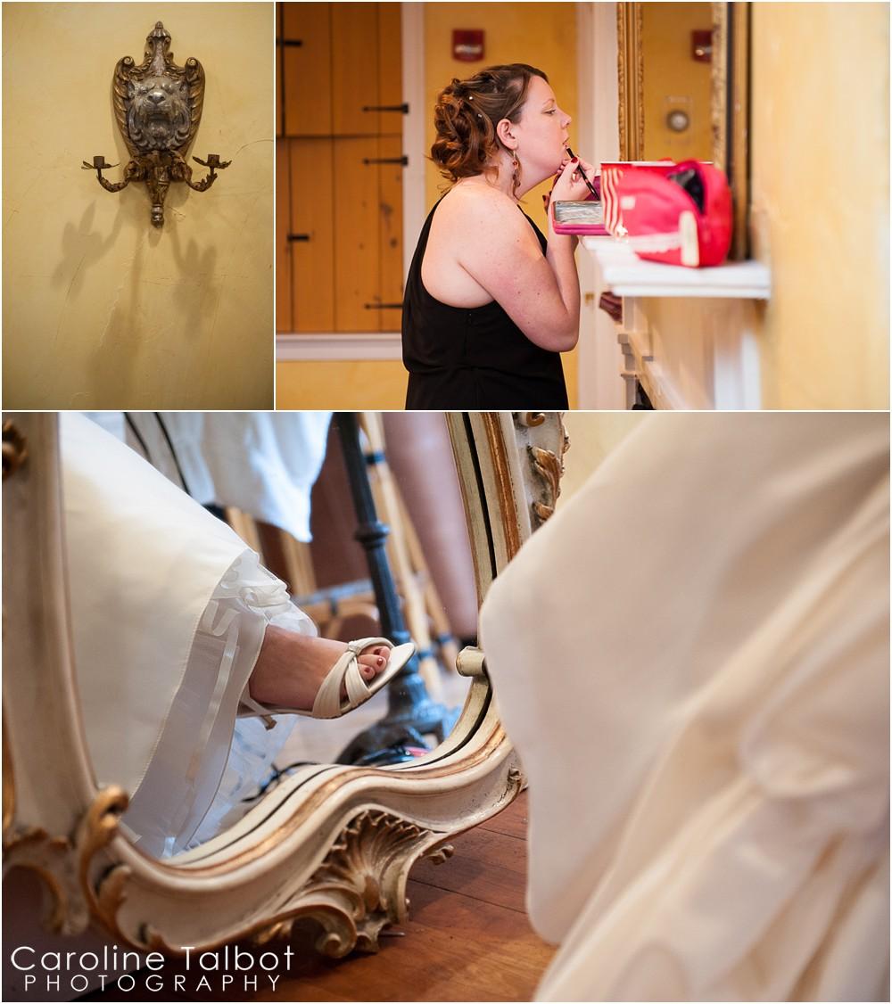 Red Lion Inn Wedding-008