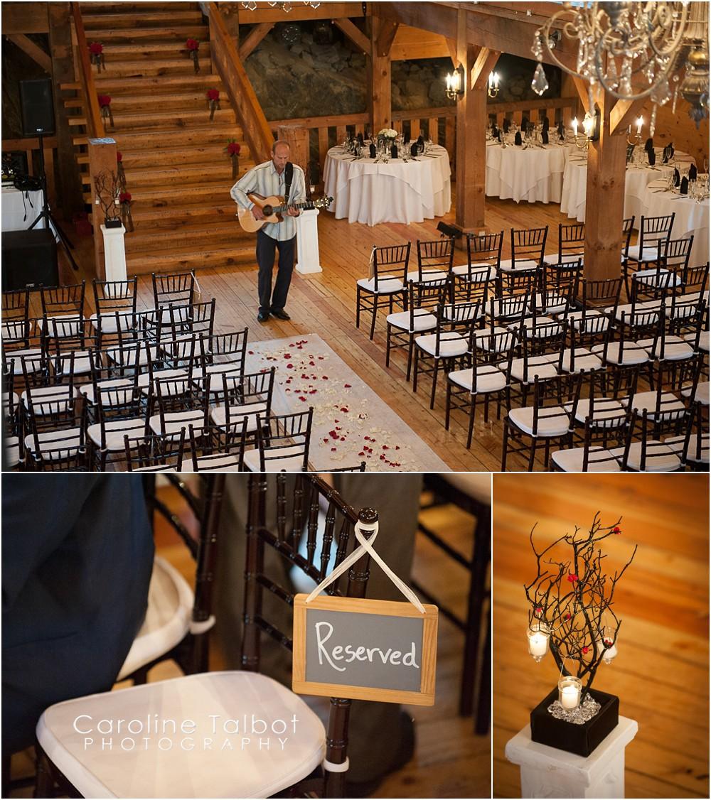 Red Lion Inn Wedding-015