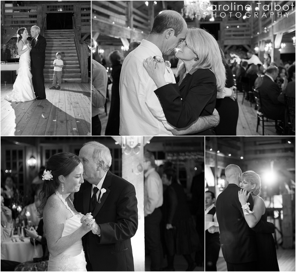 Red Lion Inn Wedding-021