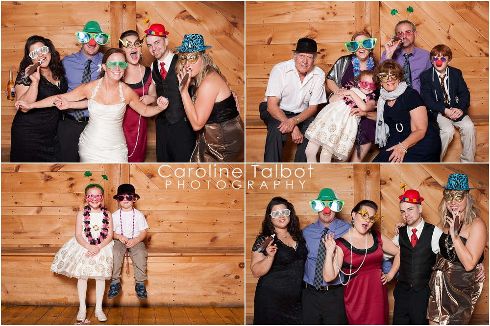 Red Lion Inn Wedding-024