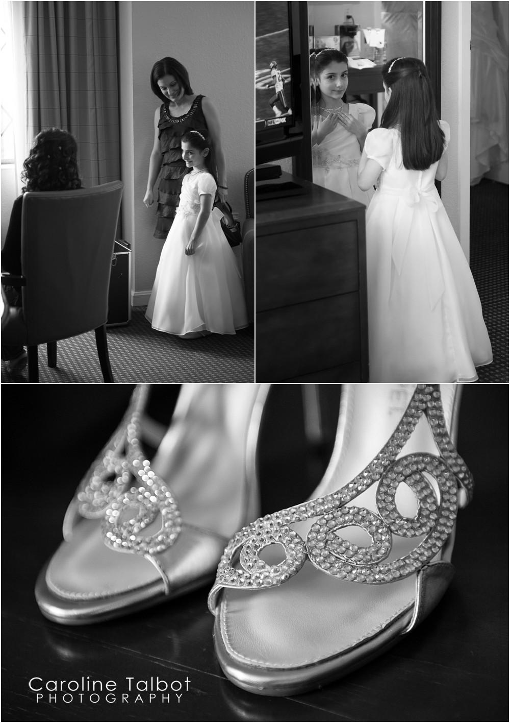 Sheraton-Framingham-Wedding-004