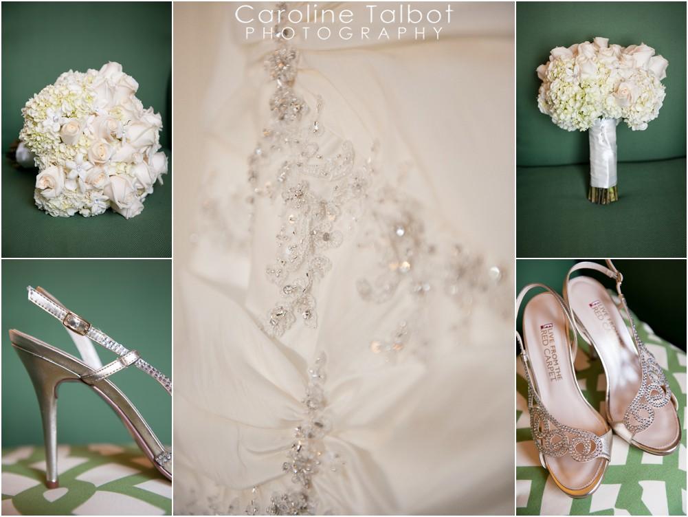 Sheraton-Framingham-Wedding-005