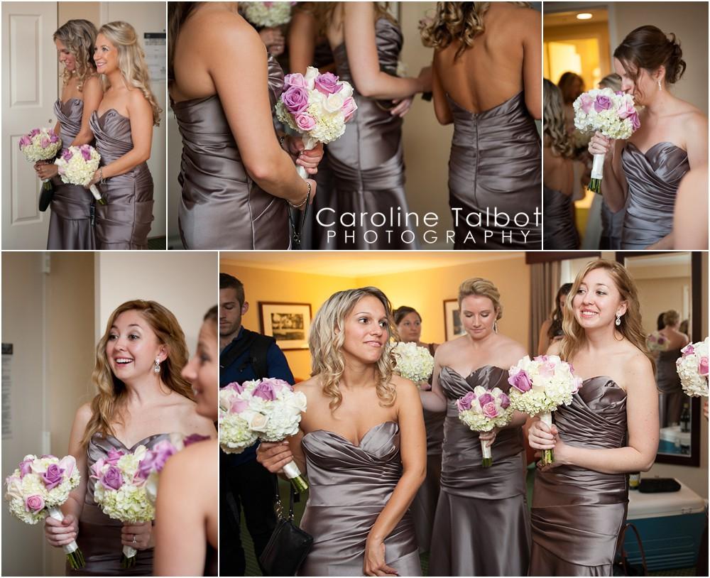 Sheraton-Framingham-Wedding-008