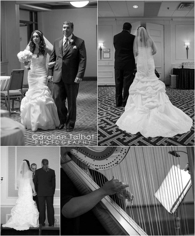 Sheraton-Framingham-Wedding-009