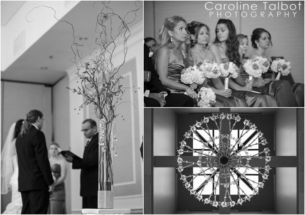 Sheraton-Framingham-Wedding-011