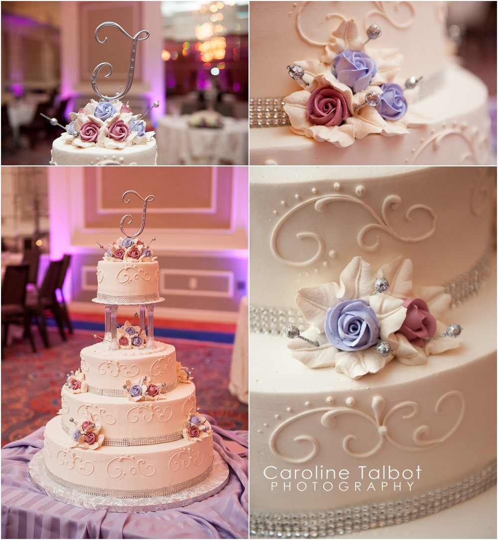 Sheraton-Framingham-Wedding-013