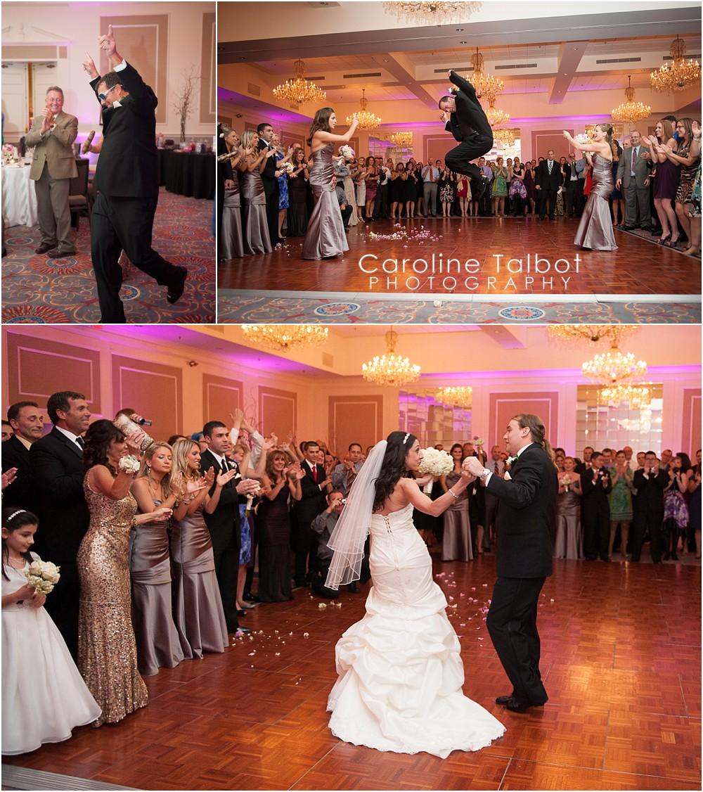 Sheraton-Framingham-Wedding-015