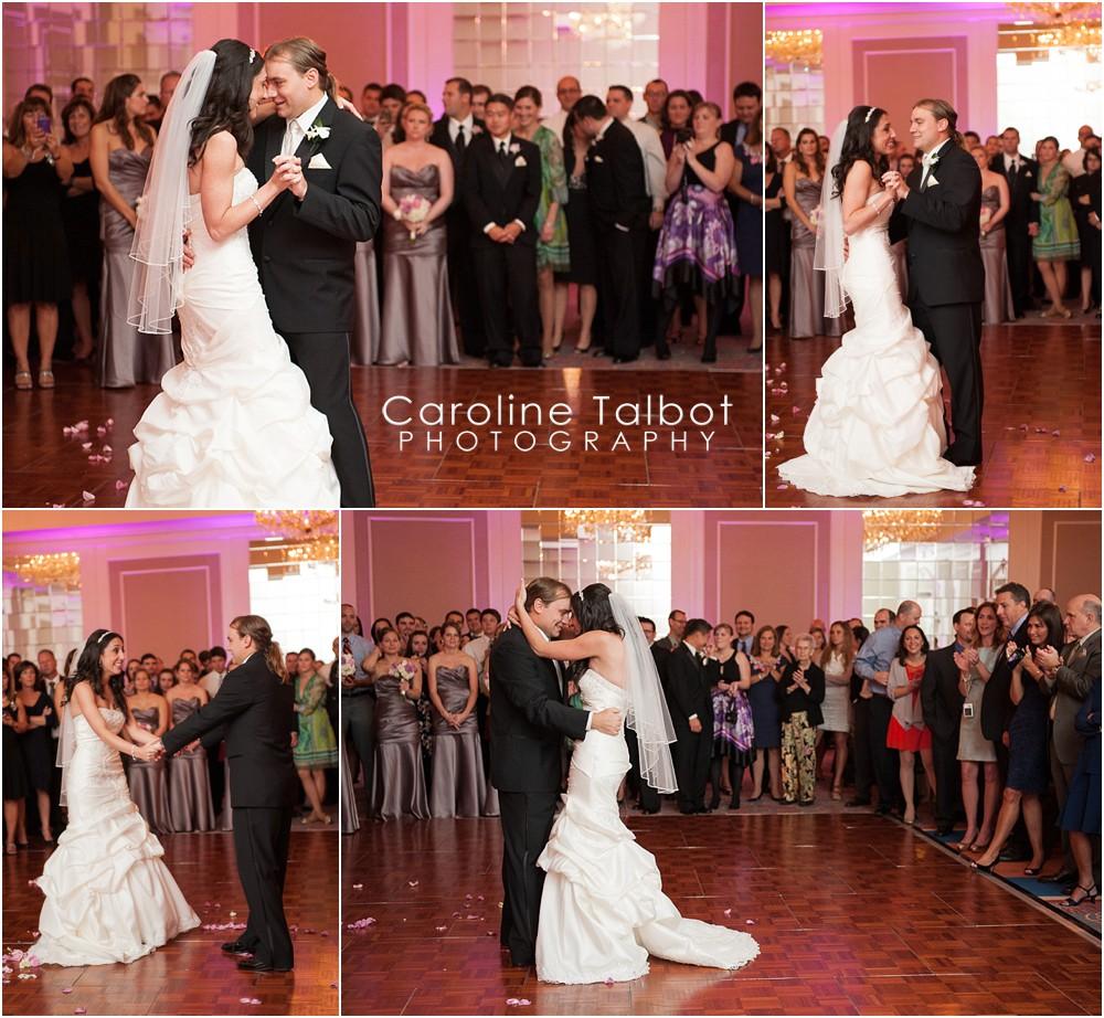 Sheraton-Framingham-Wedding-016