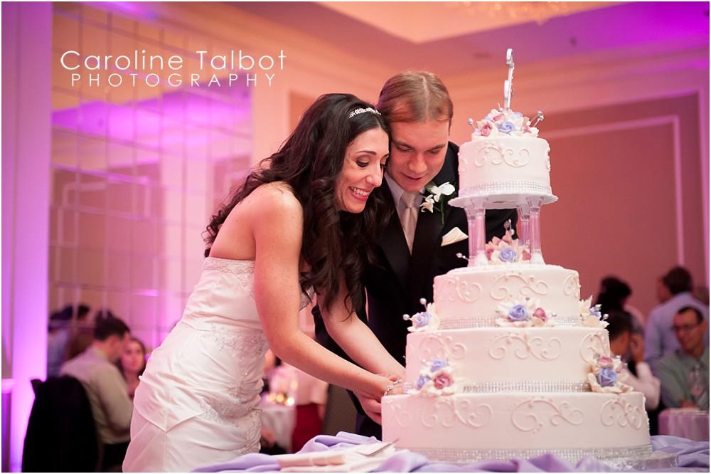 Sheraton-Framingham-Wedding-019