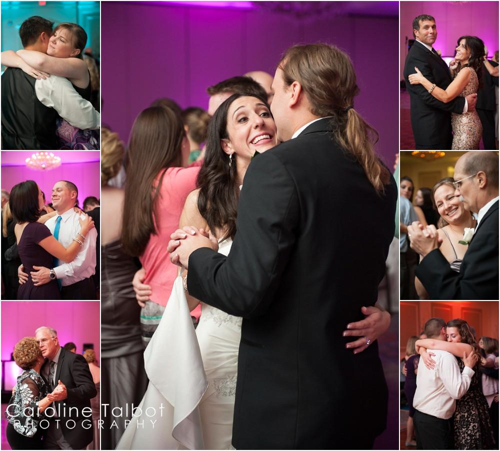 Sheraton-Framingham-Wedding-021
