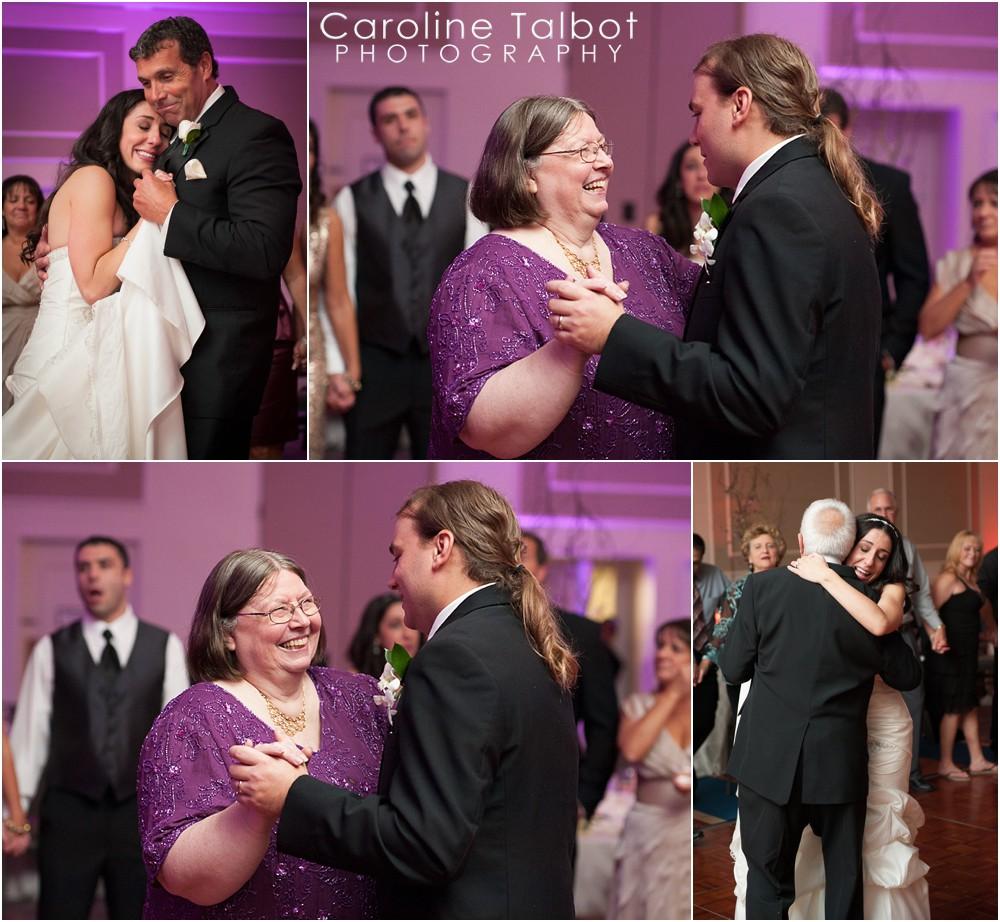 Sheraton-Framingham-Wedding-022
