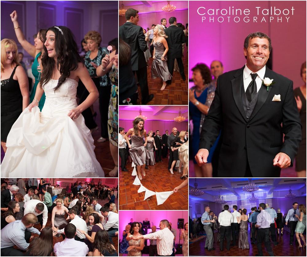 Sheraton-Framingham-Wedding-026