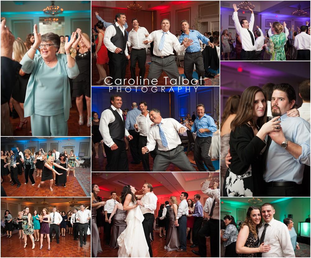 Sheraton-Framingham-Wedding-027
