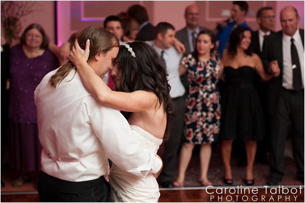 Sheraton-Framingham-Wedding-028