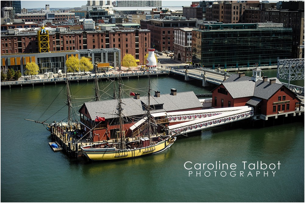 Boston_North_End_Wedding_001
