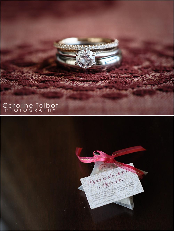 Boston_North_End_Wedding_004