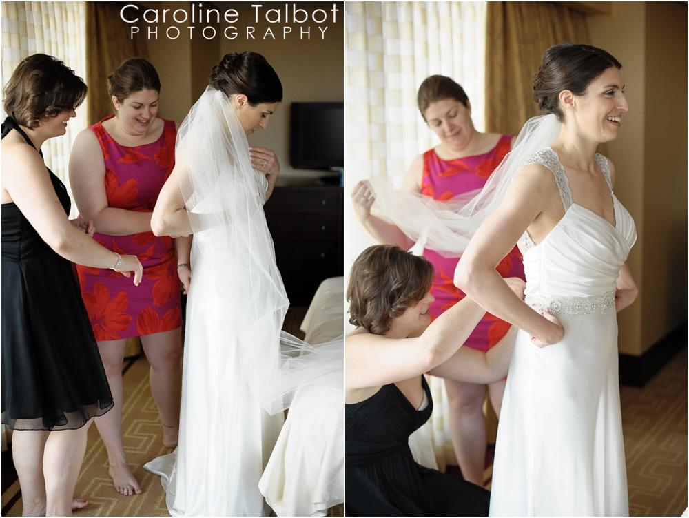 Boston_North_End_Wedding_006
