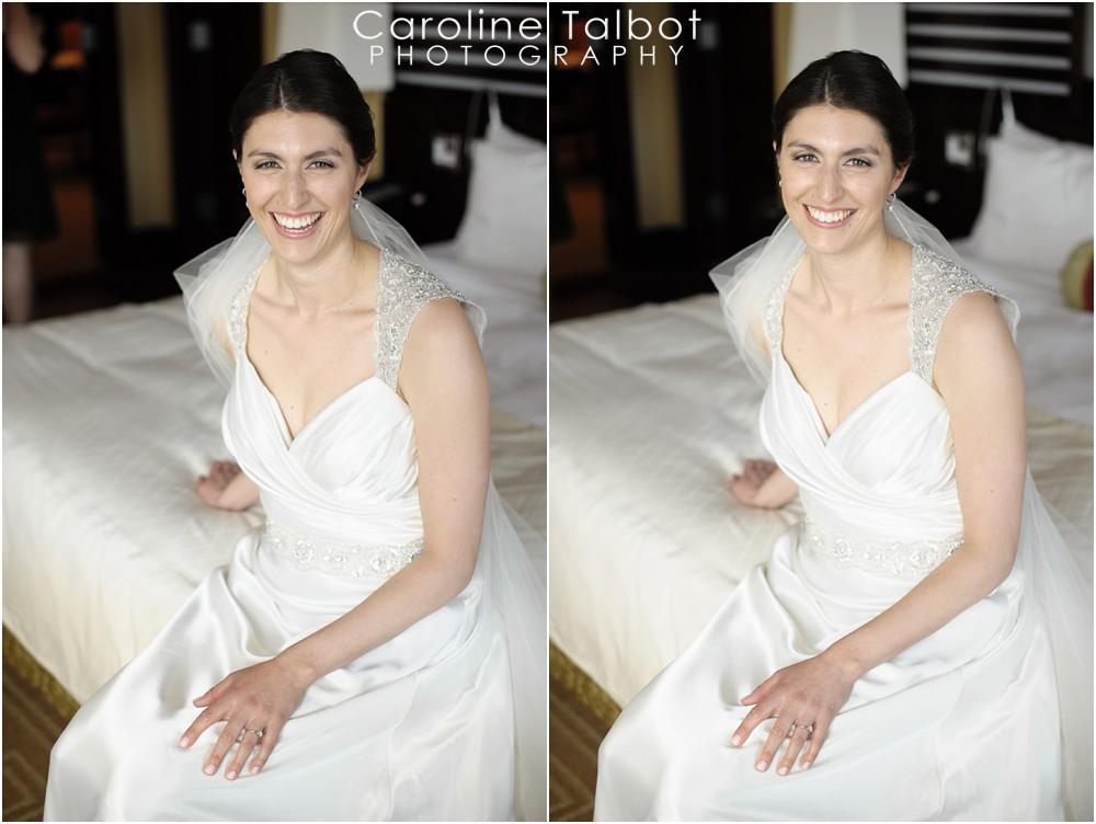 Boston_North_End_Wedding_012